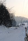 LYŽAŘSKÝ AREÁL ZLATNÍK - FELA  (klikni pro zvětšení)