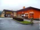 STARÉ HAMRY - Restaurace a penzion Samčanka  (klikni pro zvětšení)