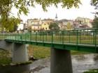 Most přes Ondřejnici  (klikni pro zvětšení)