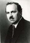 Slavný rodák Dr. Vojtěch Martínek  (klikni pro zvětšení)