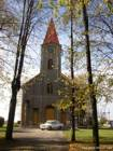 Kostel sv. Jana a Pavla  (klikni pro zvětšení)