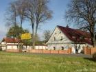 Restaurace, ubytování Šindlerův dvůr  (klikni pro zvětšení)