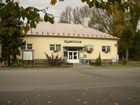 Restaurace Sokolka  (klikni pro zvětšení)