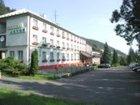Hotel Javor, Obec Řeka  (klikni pro zvětšení)