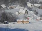 Ski areál Řeka  (klikni pro zvětšení)