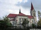 Kostel sv. Josefa  (klikni pro zvětšení)