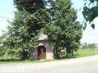 Kaplička na ul. Zemědělská, Řepiště   (klikni pro zvětšení)