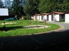 Camp Lučina  (klikni pro zvětšení)