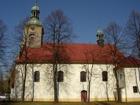 Kostel  (klikni pro zvětšení)