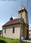 Kaple Navštívení Panny Marie  (klikni pro zvětšení)
