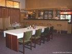 Restaurace Pod Habešem  (klikni pro zvětšení)