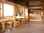 Restaurace Tomis  (klikni pro zvětšení)