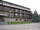 Hotel Palkovické hůrky  (klikni pro zvětšení)
