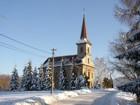 Kostel sv. Jakuba  (klikni pro zvětšení)