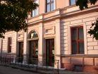 Gymnázium Františka Palackého  (klikni pro zvětšení)