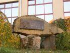 Památník pobytu TGM  (klikni pro zvětšení)