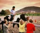 Bubla City Ranch  (klikni pro zvětšení)