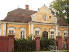 Dům sv. Veroniky  (klikni pro zvětšení)