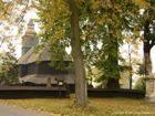 Kostel v Sedlišti  (klikni pro zvětšení)