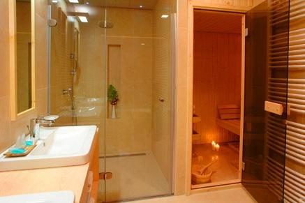 Suite Super Exclusive****