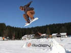 GoGEN snowpark  (klikni pro zvětšení)