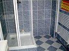 Penzion Beskýdek - Koupelna  (klikni pro zvětšení)