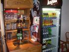 Penzion Beskýdek - Bar  (klikni pro zvětšení)