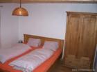 Penzion Beskýdek II - přízemí zadní ložnice  (klikni pro zvětšení)