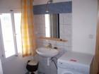 Penzion Beskýdek II - přízemí koupelna  (klikni pro zvětšení)
