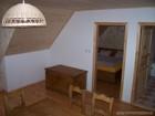 Penzion Beskýdek II - horní společenská místnost  (klikni pro zvětšení)