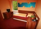 Penzion Sluníčko - Jednolůžkový pokoj  (klikni pro zvětšení)