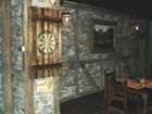 Irish pub  (klikni pro zvětšení)