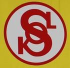 TJ Sokol logo  (klikni pro zvětšení)