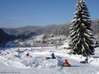SNOWTUBING VELKÉ KARLOVICE  (klikni pro zvětšení)