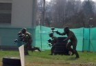 PAINTBALL VE VYŠKOVĚ
