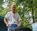 Pusinkový guláš je vítězem letošních frenštátských Gulášových slavností