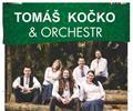 Benefiční koncert Tomáše Kočka a Orchestru