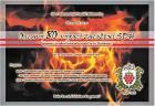 Oslavy 80. výročí založení SDH s poutí ke sv. Floriánovi