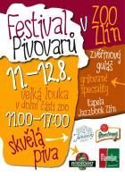 Festival regionálních pivovarů