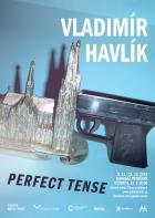Vladimír Havlík: Perfect tense