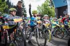 Bike Valachy už se blíží, letos bude mít 50 km