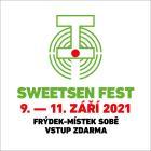 Sweetsen fest 2021