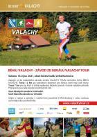 Běhej Valachy