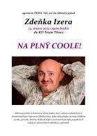 Zdeněk Izer: NA POLNÝ COOLE